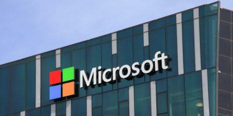 Microsoft siegt über die US-Regierung: Keine Herausgabe von Daten auf EU-Servern