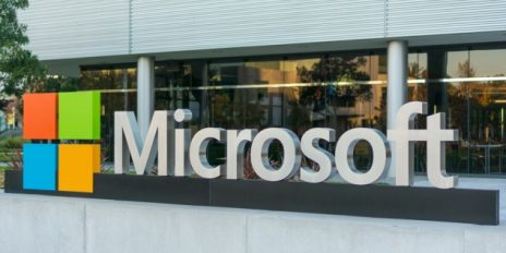 Microsoft triumphs over the U.S. Government in their 'Warrant Case'