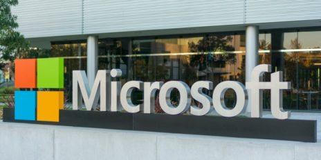 Microsoft_shutterstock_232670755
