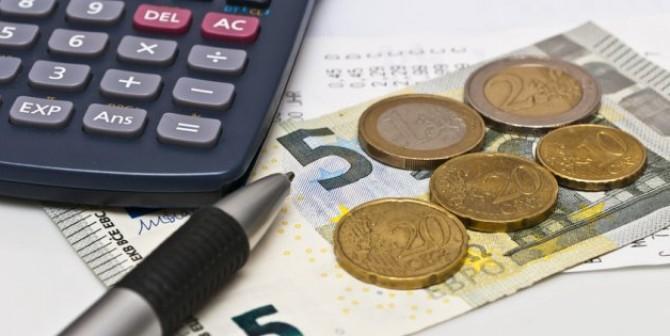 Einsicht in Arbeitsverträge des Subunternehmers ist zulässig – Mindestlohngesetz normiert verschuldensunabhängige Haftung
