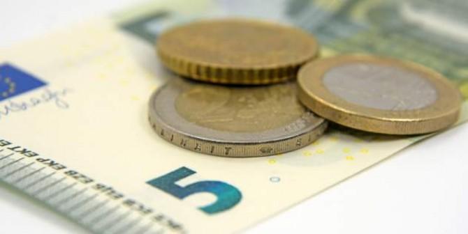 Mindestlohn: Einsicht in Gehaltslisten zulässig?