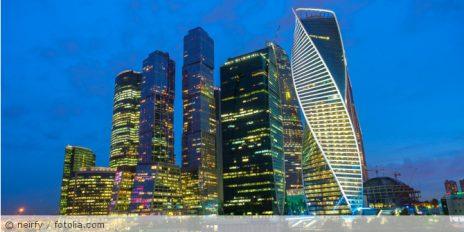 Moskau_Skyline_fotolia_111412768