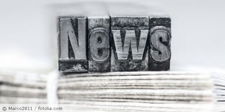News_Fotolia_78398596_S