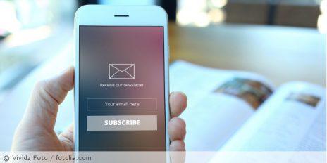 Newsletter rechtskonform versenden und konkrete Tipps zur Nutzung von MailPoet