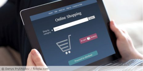 Online_Shopping_Fotolia_81129904_Subscription_Monthly_M