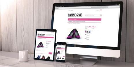 Plattform für die Online-Streitbeilegung – Link ist da!