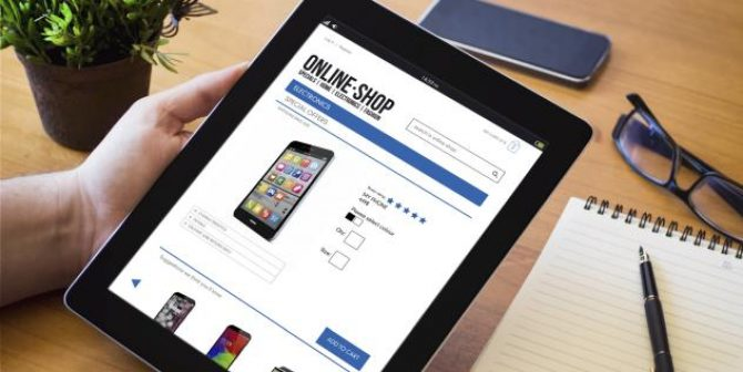 Personalisierte Facebook-Werbung für alle!