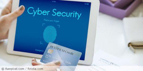 Gesichtserkennung beim Online-Shopping?! Zur Authentifizierung durch biometrische Daten