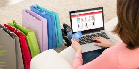 Onlinestreitbeilegung – Abmahngefahr
