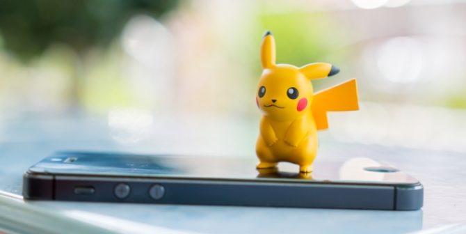 Pikachu unterzeichnet Unterlassungserklärung – Erfolg für Verbraucherschützer