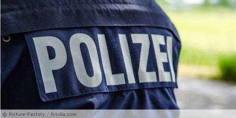 Rechtswidriger Bodycam-Einsatz der Polizei in Niedersachsen?