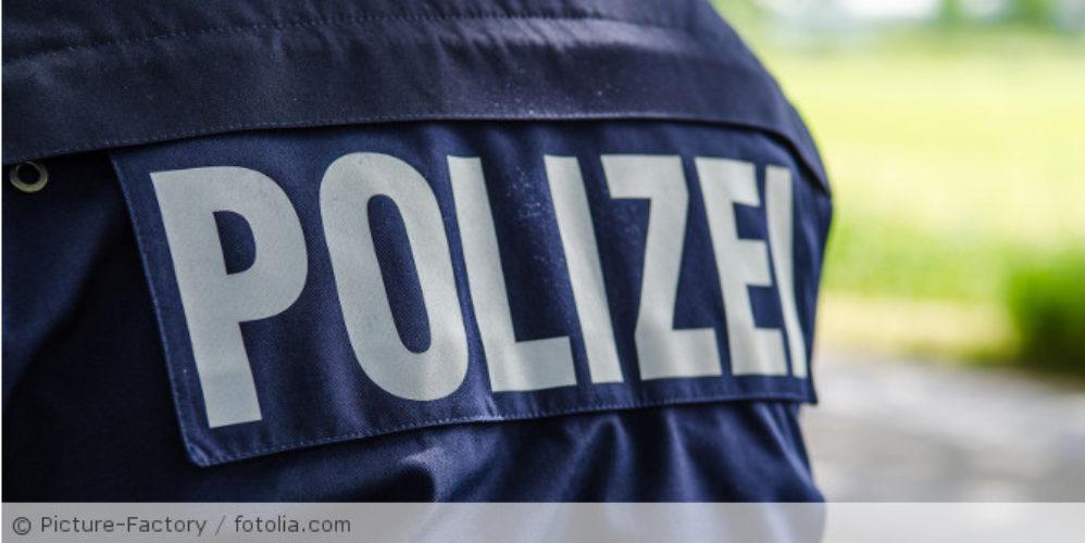 Polizei_fotolia_53216453