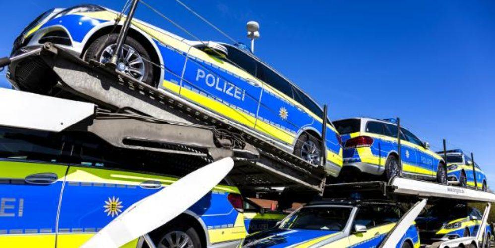 Polizeiautos_Fotolia_82695911_Subscription_Monthly_M