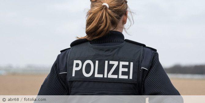 Wie man sich nicht bei der Polizei bewerben sollte – Zum Fragerecht beim Vorstellungsgespräch
