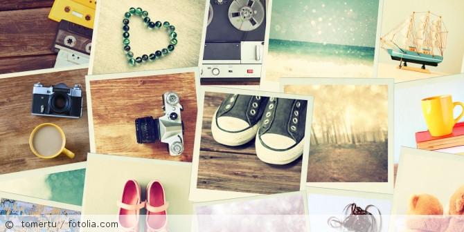 © tomertu / fotolia.com