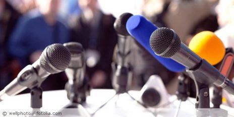 Interview mit Frederick Richter, Vorstand Stiftung Datenschutz