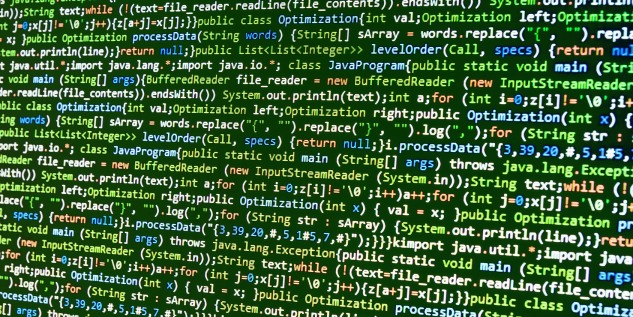Programmiercode_Fotolia_79161872_Subscription_Monthly_M