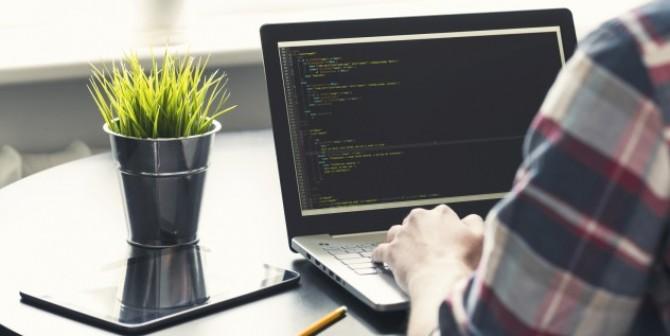 Mitarbeiterüberwachung mittels Keylogger