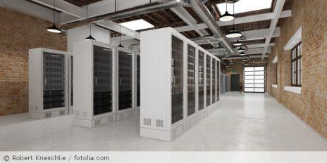 Webserver sichern, aber wie?