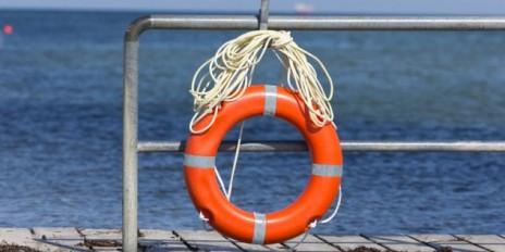 Safe Harbor – wird der Hafen sicherer?