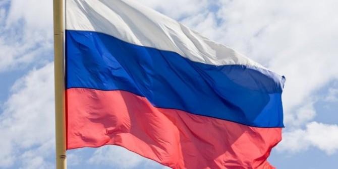 Speicherung von Daten russischer Bürger nur noch auf Servern in Russland erlaubt?