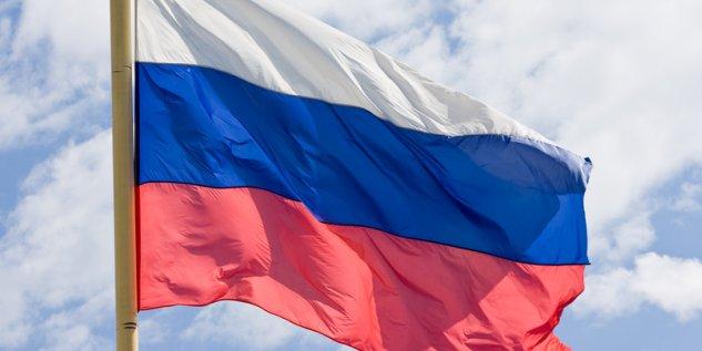 Russische_Flagge_Fotolia_8784363_S