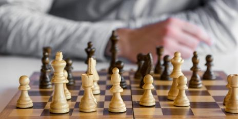 schach_battle_fotolia_82821003_subscription_monthly_m