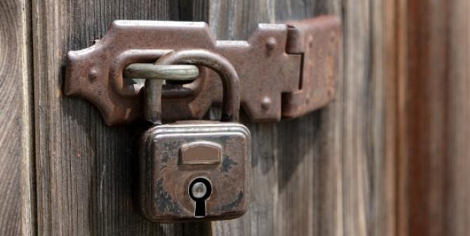 Krypto – Und wer verschlüsselt nun?
