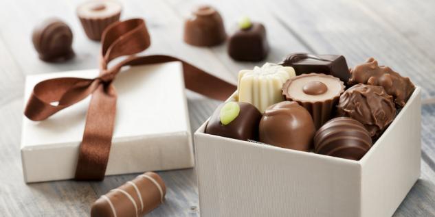 Schokolade_Pralinen_shutterstock_191172170
