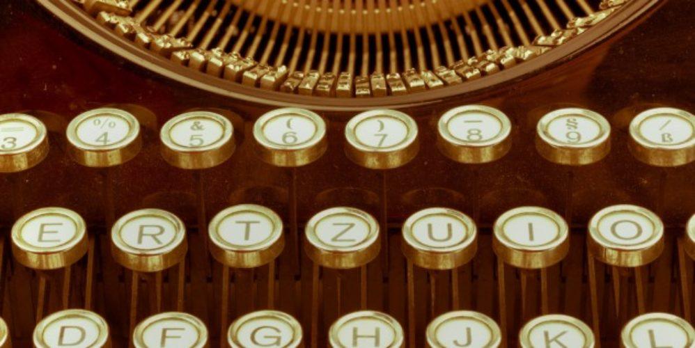 Schreibmaschine_Fotolia_105678271_Subscription_Monthly_M