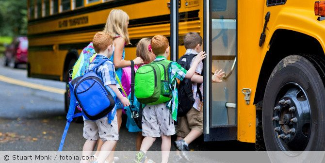 Schülertickets und die Pflichtangabe des Geburtsdatums der Eltern