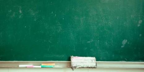Schule – ein geschützter Raum? Nicht was den Datenschutz angeht!