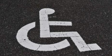 Schwerbehindertenvertretung – so wählen Sie richtig
