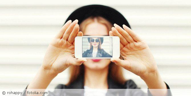 FindFace: Verbrecherjagd mit neuester Gesichtserkennungssoftware