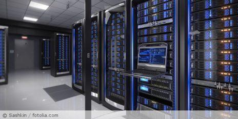 Schwerwiegende Sicherheitslücke in Prozessoren