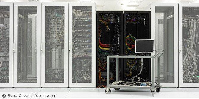 Bayern gründet Landesamt für IT-Sicherheit