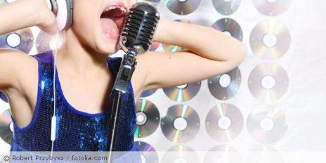Datenschutz bei Musical.ly – wenn singende Kids ihre Rechte weggeben