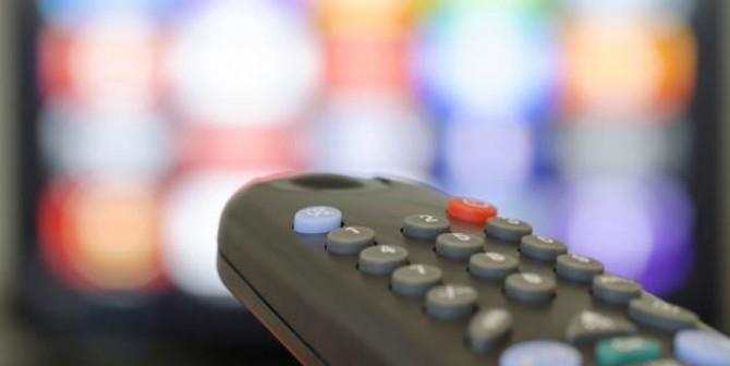 Aufsichtsbehörden analysieren Datenflüsse bei Smart-TVs