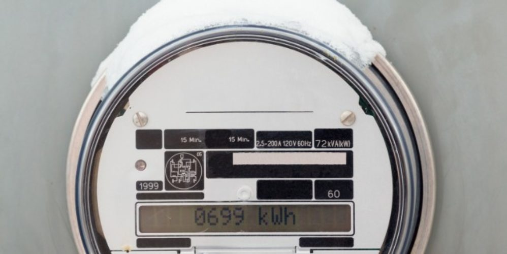 Smart_Meter_Fotolia_59422211_Subscription_Monthly_M