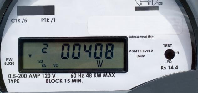 Smart_Meter_shutterstock_108664646