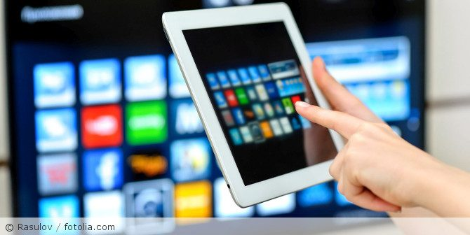 Smart-TV: neue Orientierungshilfe mit konkreten Anforderungen