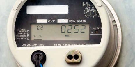 Anforderungen an Smart Meter Gateways