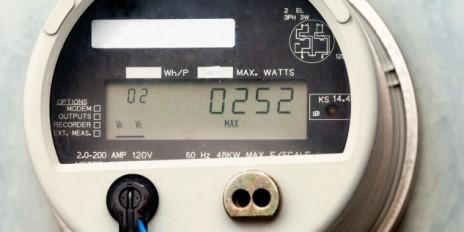 Anforderungen an Smart Meter Gateways