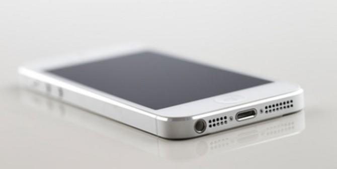 Datenschutzrechtliche Bestimmungen und Smartphone-Apps