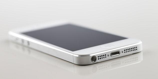 Smartphone_01_Fotolia_56047992_XS