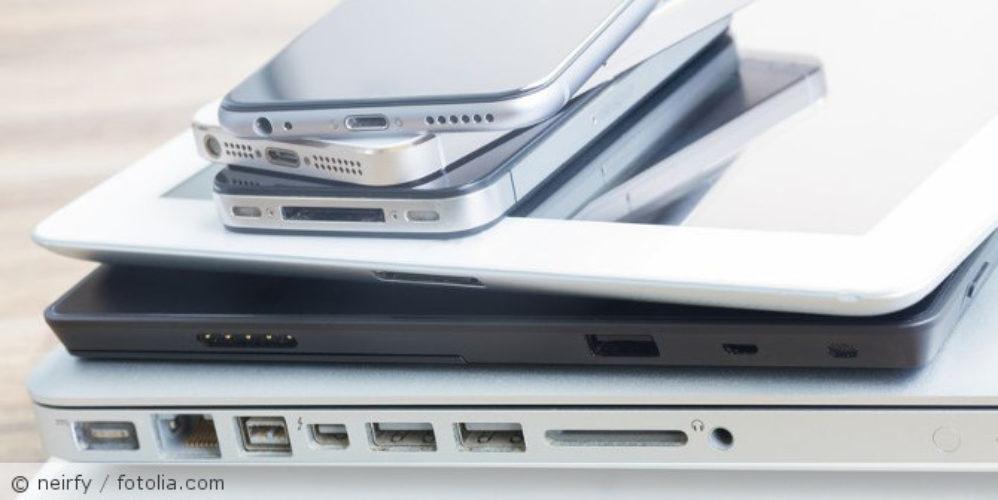 Smartphones_Tablets_Fotolia_83437550_S