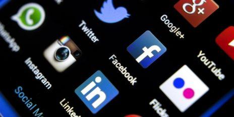 Behörden und Soziale Medien – eine Grauzone