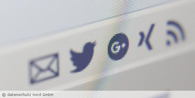 Social_Plugins_