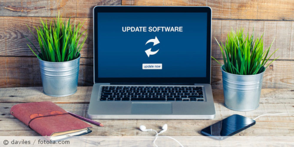 Software_Update_Fotolia_99522290_Subscription_Monthly_M