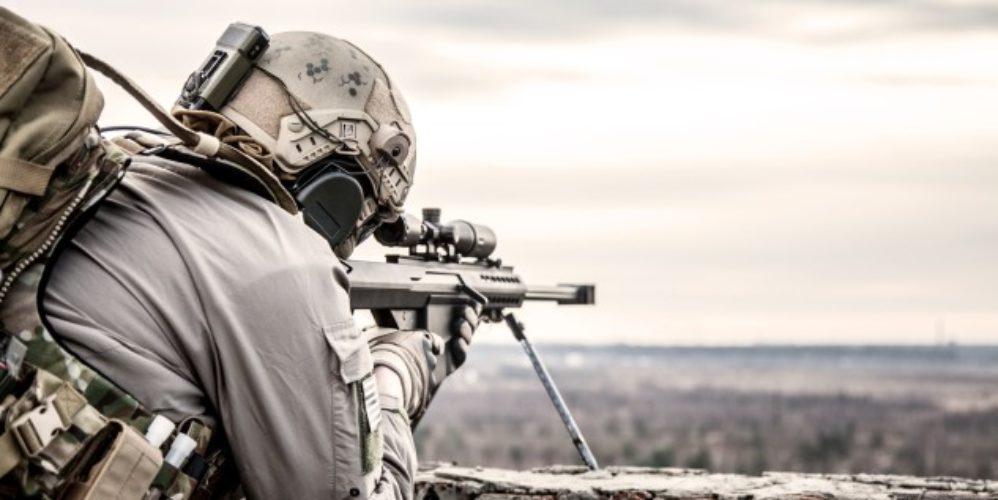 Soldat_Fotolia_76444798_Subscription_Monthly_M
